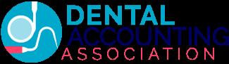 DAA-logo