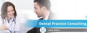 dental-practice-cons-dustin-s