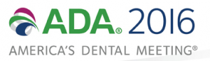 z-ada-annual-denver