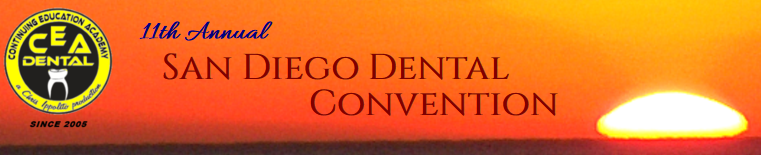 sd-dental-conv