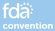 Z - FL Dental Conv