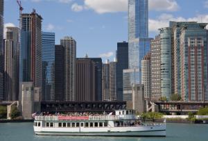 Chicago Boat3