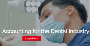 dental-image-man-working-on-patient-lee-p
