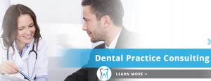 dental-practice-cons-dustin-s