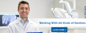 dental-image-male-in-office-sizemore