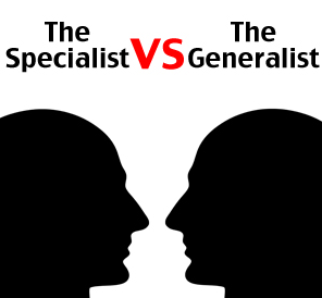 specialist-vs-generalist