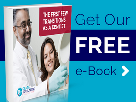 free-ebook-dental-transitions