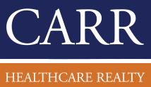 carr-healthcare
