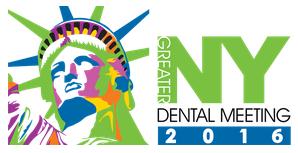 ny-dental-mtg