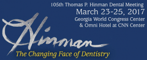 Hinman Dental Mtg