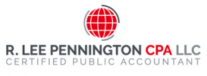 Hinman - Penn logo