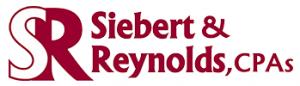 Siebert Reynolds