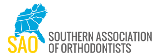 Southern Orthos