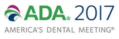 Z - ADA Annual logo - Atl