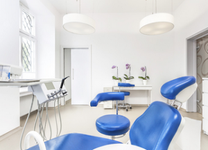 Z - Dental Office