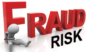 Fraud Risk image