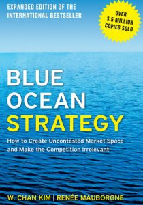 Z - Blue Ocean image