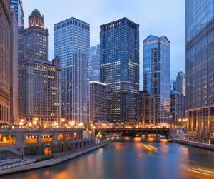 Chicago Boat2